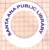 125CDWB-SAnaCA2.jpg