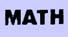 2212BBk-Math.jpg
