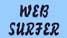 2212BBk-WebS.jpg