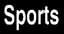 2212BkW-Spor.jpg