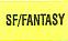 2212FCBk-SF_Fant.jpg