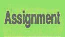 2212GBk-Assign.jpg