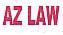 2212WR-AZLaw.jpg