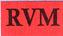 2212wRBk-RVM.jpg