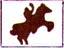 2216WBr-Cowboy.jpg
