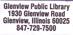 2512WBk-GlenvIL.jpg