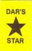 2516YBk-DarStr.jpg
