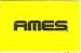 PX2516YBk-Ames.jpg