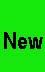 2516FGBk-New-01.jpg