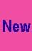 2516FPN-New-01.jpg