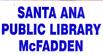 3719WB-SAnaCA-McF.jpg