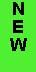 2512FGBk-NEWvertN40_edited-1.jpg