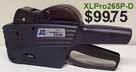 XLPro265P-R.jpg