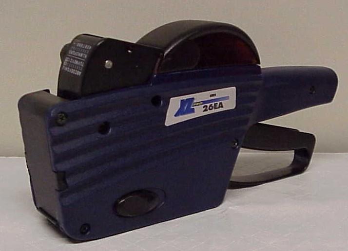 XLPro26EA-4.jpg
