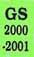 P14FGBk-GS-01.jpg