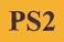 P14FOBk-PS2.jpg