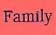 P14FPBk-Family.jpg