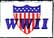 P14RWB-WWII.jpg