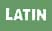 P1G348W-Latin.jpg