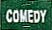 P1G357W-Comedy.jpg