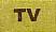 P1O140Bk-TV.jpg