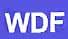 P1RfxBW-WDFrev.jpg