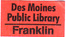 DM2212RBk-Frank.jpg