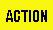 HEP1YBk-Actn.jpg