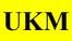 MC2212YBk-UKM.jpg