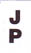 JP vertical labels W&Bk- .4