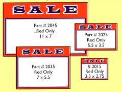RFVK-Sale4sizes.jpg