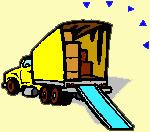 DeliveryVan01.jpg