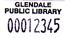 2212WBk-GlenAZ.jpg