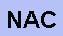 NAC-1_edited-1.jpg