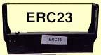 ERC23.jpg