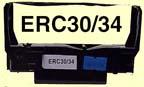 erc30.jpg