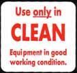 513WR-Clean.jpg