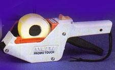 Promo33Applicator.jpg