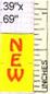 snr/snr/snrP1YR-n31v-02.jpg
