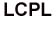 1812W-LCPL.jpg