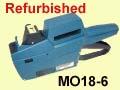 MO1806Refurb.jpg