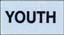 2212BBk-Youth.jpg