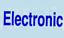 2212BN-Electrn.jpg