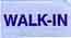 2212BN-Walk-in.jpg