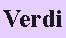 2212LBk-Verdi-2.JPG