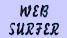 2212LBk-WebS.jpg