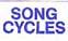 2212WB-SongCy.jpg