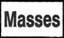 2212WBk-Mass.jpg