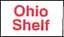2212WR-OhioSh.jpg