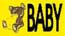 2212YBrBk-Baby.jpg